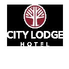 City Lodge